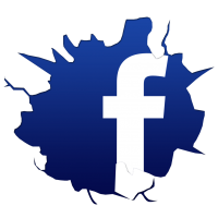 cracked-facebook-logo-1500x1500-psd49009.png
